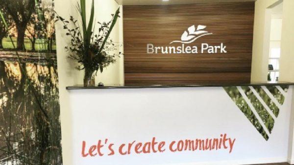 Brunslea Park Testimonial